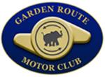 Garden Route Motor Club