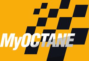 MyOctane Productions