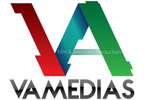 Vamedias