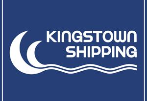 Kingstown Shipping