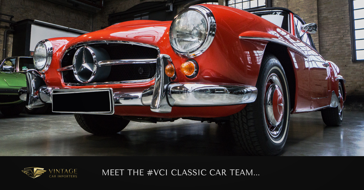 Awesome Trading Classic Cars Images - Classic Cars Ideas - boiq.info